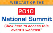 2010 National Summit