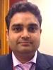 Dr. Vishal  Upadhyay