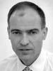Prof. Armin Schnider