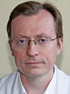 Prof. Hugues Duffau