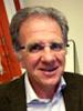 Alain Eschalier