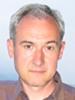 Dr. Michel Pohl