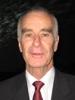 Prof. Wolf-Dieter  Heiss